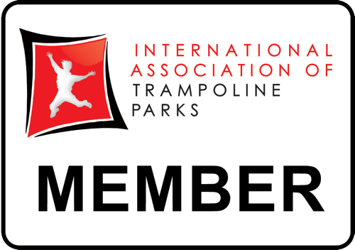 International Association of Trampoline Park Memember